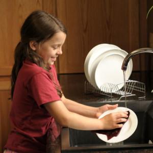 kids_chores