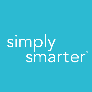 NACD's Simply Smarter System