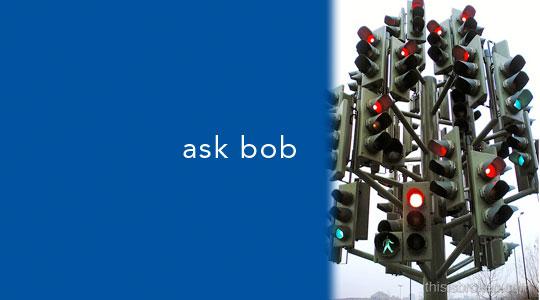 ask_bob2
