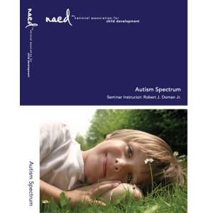 autism_dvd_cover_grande