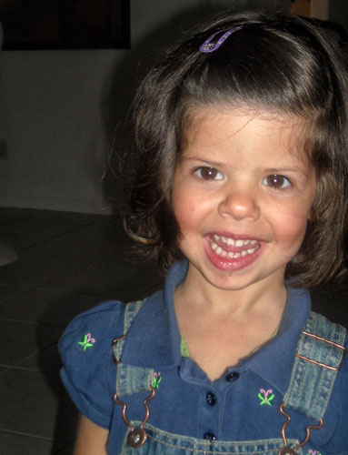 angelman syndrome summary Summary angelman syndrome is not necessarily something that every early childhood special educator will encounter however every child with angelman syndrome will have a need for an early childhood special educator.