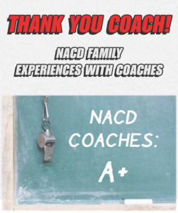 thank_you_coach
