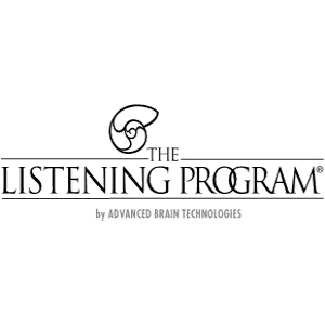 The Listening Program (TLP)