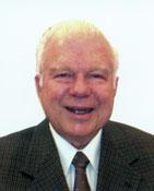 W. Bruce Haslam