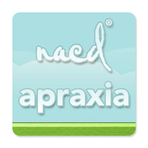 NACD Speech Therapy for Apraxia