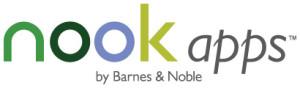 nook_apps_logo