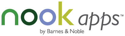 nook_apps_logo