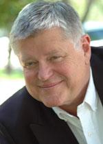 Robert J. Doman Jr.