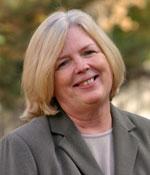Ellen R. Doman