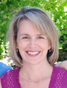 Lori Riggs