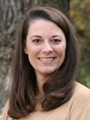 Lyn Waldeck
