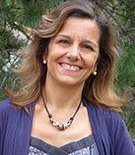 Marta Palmes