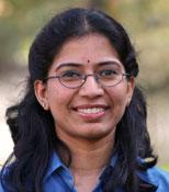 Vidya Guhan