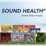 Sound Health Series
