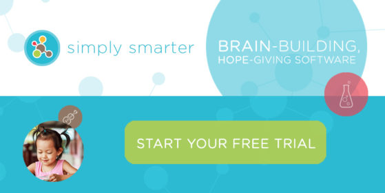 NACD's Simply Smarter