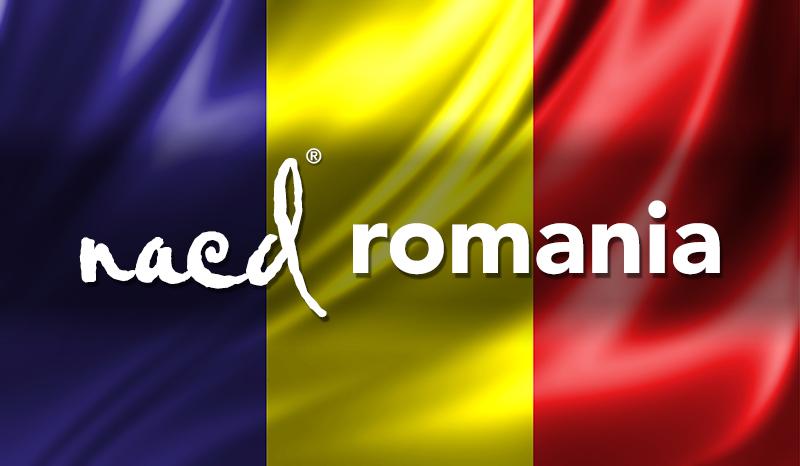 NACD Romania