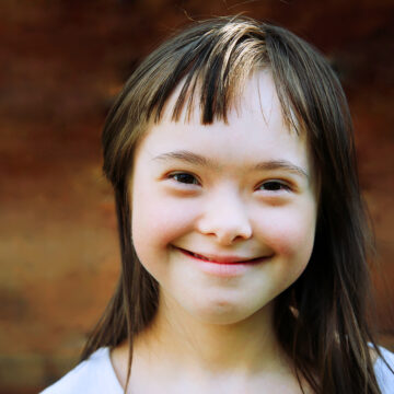 Middle Ear Fluid: Developmental Effects on Children with Specific Attention to Those with Down Syndrome