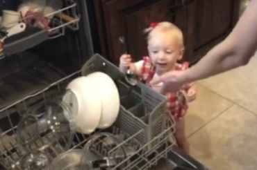 Chores: An Integral Part of Your Child's Development & Education