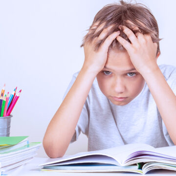 Dyslexia: What Is It and What Can You Do About It?