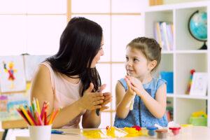 Homeschool & Home Education with NACD