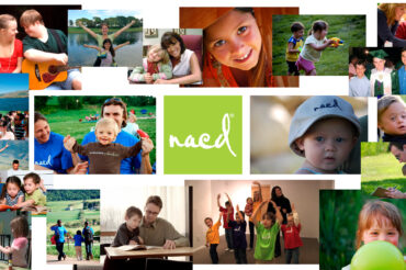 NACD (The National Association for Child Development) & IAHP (The Institutes for the Achievement of Human Potential): Distinctly Separate Organizations