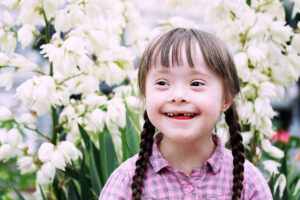 down_syndrome_awareness_month