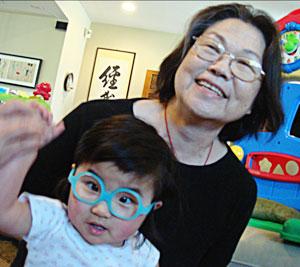 haylie_and_grandma