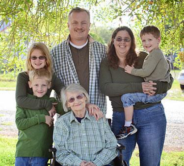 may_family-2013