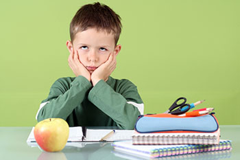 Does School Remediation Result in Success?