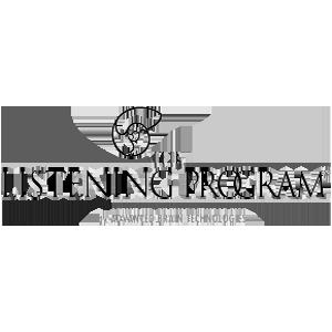 The Listening Program (TLP)