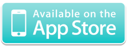 speech therapy for apraxia app