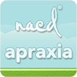 NACD Speech Therapy for Apraxia App