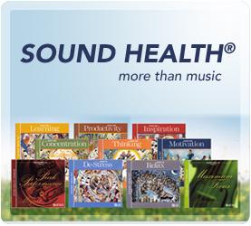Sound Health Series