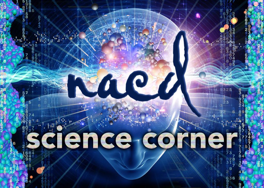 NACD Science Corner