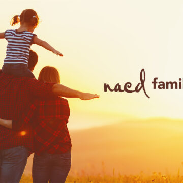 The NACD Community – NACD Facebook Group